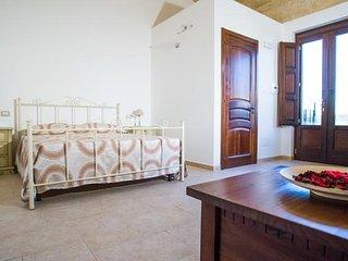 Masseria Asteri Resort - La Stalla - Cannole vacation rentals