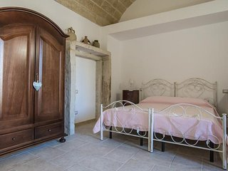 Masseria Asteri Resort - Listricaturi - Cannole vacation rentals