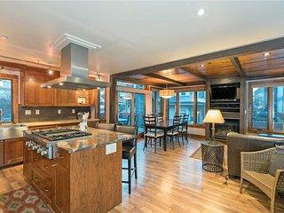 Telluride Lodge #541 - Telluride vacation rentals