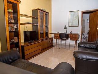 2 bedroom Villa with Internet Access in Pechao - Pechao vacation rentals