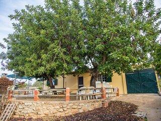 Torb Villa, Olhao, Algarve - Pechao vacation rentals