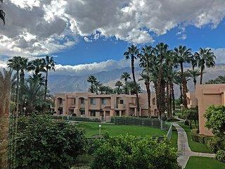 Louvre at La Palme - Palm Springs vacation rentals