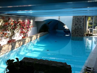 Bright 1 bedroom House in Vietri sul Mare - Vietri sul Mare vacation rentals