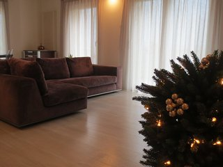 Cozy 2 bedroom Arco Condo with Housekeeping Included - Arco vacation rentals