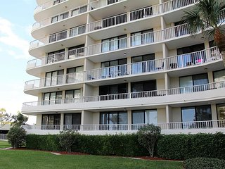 SS3 102 - Marco Island vacation rentals