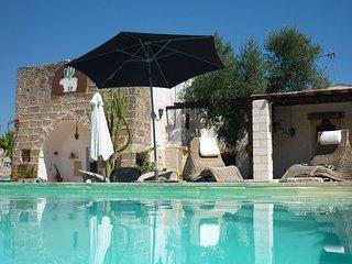 Corigliano D'otranto - 2198001 - Corigliano d'Otranto vacation rentals