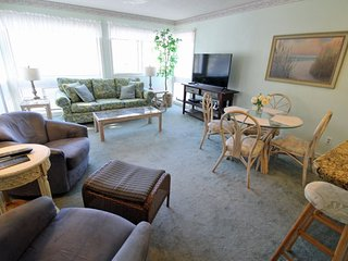 Close to Everything-Great Family Condo 18272 - Myrtle Beach vacation rentals