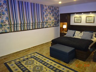 The Royal Luxury Family Apartment - Amman vacation rentals