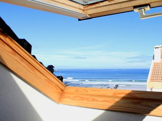 Perfect 4 bedroom House in Baleal - Baleal vacation rentals
