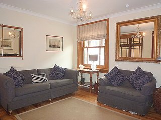 Beckford House Cowes - Cowes vacation rentals