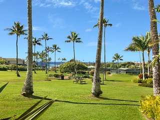 Kahala 613 - Poipu vacation rentals