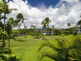 Manualoha 805 - Poipu vacation rentals
