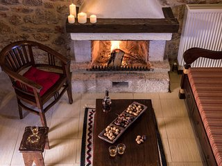 Romantic 1 bedroom Vacation Rental in Leonidio - Leonidio vacation rentals
