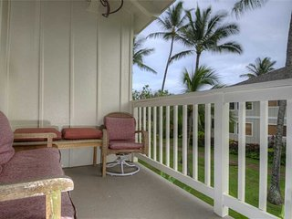3 bedroom Condo with Internet Access in Poipu - Poipu vacation rentals