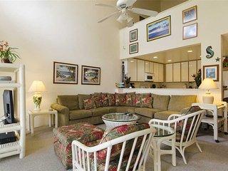 Regency 522 - Poipu vacation rentals