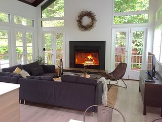Just Listed! Mill Valley's Most Perfect Hidden Gem - Mill Valley vacation rentals