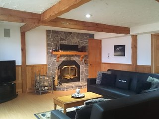 Blue Heron Cove, Walker Lake  c\w Algonquin Pass + more. Bring Your Pet Free! - Algonquin Park vacation rentals