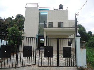 GRANDPA HOLIDAY HOME - Balagolla vacation rentals