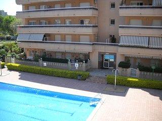 SES ILLES-24 - Blanes vacation rentals