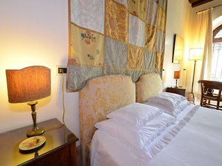 PAULINE - Venice vacation rentals