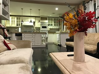LUNAR NEW YEAR Special $189/night - Garden Grove vacation rentals