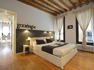 LAURA - Venice vacation rentals