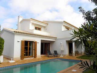 Beautiful 3 bedroom Villa in Barao de Sao Miguel - Barao de Sao Miguel vacation rentals