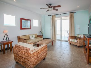 2 bedroom Condo with Internet Access in Jaco - Jaco vacation rentals