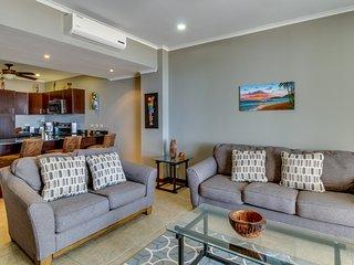 Nice 2 bedroom Apartment in Jaco - Jaco vacation rentals
