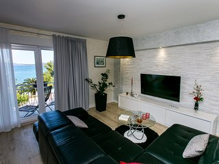Luxury Apartment Giovanni 1 with pool - Trogir vacation rentals