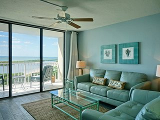 SST******** - Marco Island vacation rentals