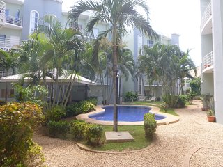 Private 2 Bedroom Condo, 5 Minutes to Beach - Tamarindo vacation rentals