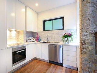 Sydney Centre. Modern Heritage Home - Sydney vacation rentals