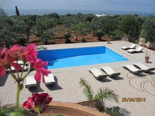 Castrignano Del Capo - 2200001 - Castrignano del Capo vacation rentals