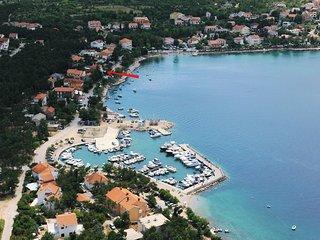 Private suites Silo 8953 1-room-suite - Silo vacation rentals