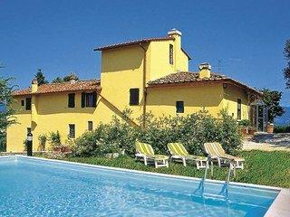 Rignano Sull'arno - 63001 - Rignano sull'Arno vacation rentals