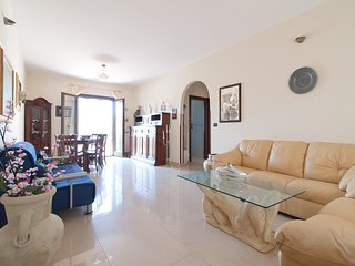 Bright Condo with Television and Microwave - Gallipoli vacation rentals
