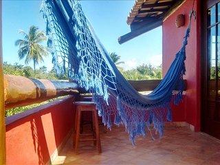 2 bedroom Condo with Internet Access in Praia do Forte - Praia do Forte vacation rentals