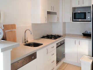 1 bedroom Condo with Internet Access in Southport - Southport vacation rentals