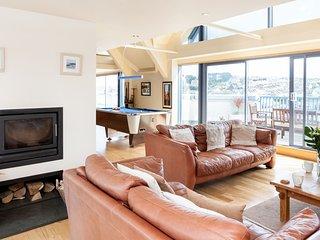 Perfect 4 bedroom House in Yelland - Yelland vacation rentals