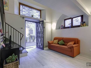 GowithOh - 19535 - Apartment for 4 in the centre of Florence - Florence - Florence vacation rentals