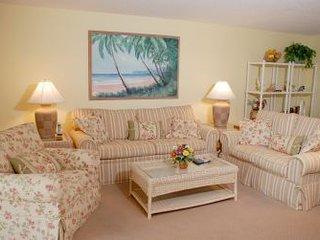 Cozy 2 bedroom Placida Apartment with Television - Placida vacation rentals
