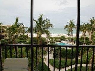 Beautiful 2 bedroom Condo in Placida - Placida vacation rentals