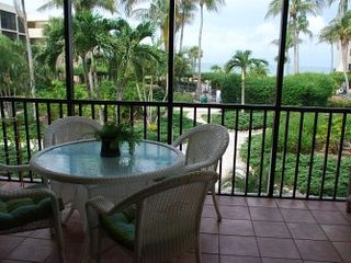 2 bedroom Apartment with Internet Access in Placida - Placida vacation rentals