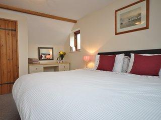 2 bedroom House with Internet Access in Dorrington - Dorrington vacation rentals