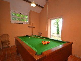 3 bedroom House with Internet Access in Canon Pyon - Canon Pyon vacation rentals