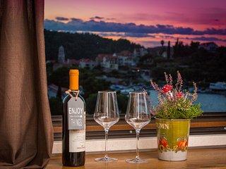 Bay view - Cavtat vacation rentals