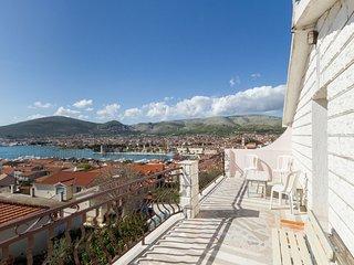 Apartment Balan in Trogir - Trogir vacation rentals