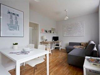 Stylish Flat next to Borough Market - London vacation rentals