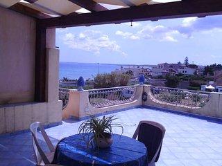 Beautiful Villa Close to the Beach - Noto vacation rentals